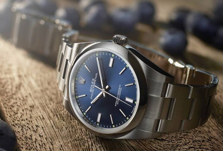 Popular Rolex Watches that are Worth Considering