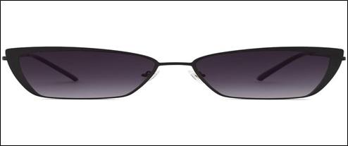 Faith Sunglasses