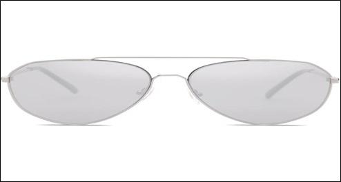 Empowered Sunglasses